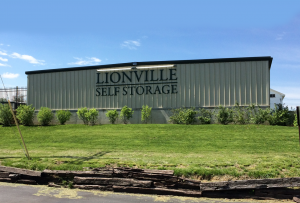 Lionville Self Storage - Photo 4
