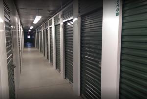 Lionville Self Storage - Photo 6