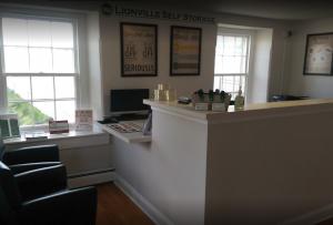 Lionville Self Storage - Photo 7