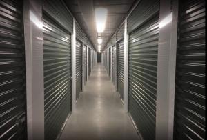 Lionville Self Storage - Photo 9