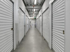 Life Storage - Westminster - Edinger Avenue - Photo 5