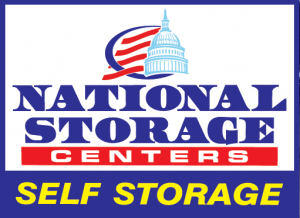 National Storage Centers - Comstock Park
