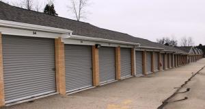 National Storage Centers - Belmont - Photo 2