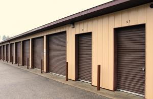 National Storage Centers - Rockford - Photo 2