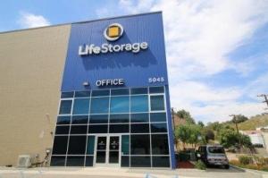 Life Storage - Calabasas - Photo 1