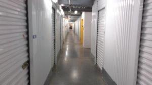 Life Storage - Calabasas - Photo 8