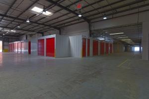 Rent Storage From All Storage Mccart Fort Worth Tx
