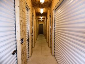 Prime Storage - Arundel - Photo 4