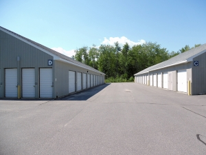 Prime Storage - Arundel - Photo 6