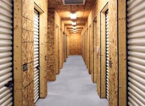 Prime Storage - Arundel - Photo 9