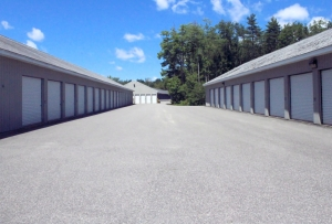 Prime Storage - Arundel - Photo 10