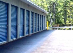 Prime Storage - Arundel - Photo 12