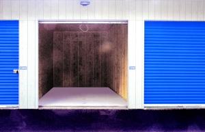 Prime Storage - Arundel - Photo 14