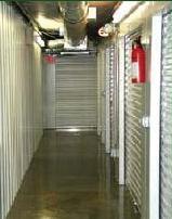 Prime Storage   Aiken   Whiskey Road   Photo 6