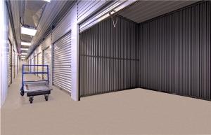 Prime Storage - Louisville - Photo 5