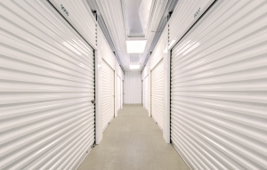 Prime Storage - Louisville - Photo 11