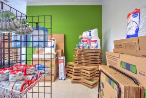 Prime Storage - Louisville - Photo 14