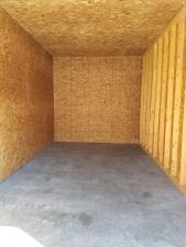 View Larger Prime Storage Berwick Photo 14