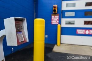 CubeSmart Self Storage - Grandville - Photo 3