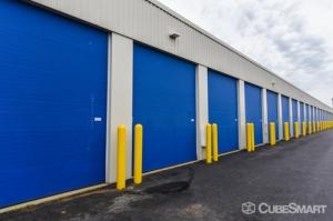 CubeSmart Self Storage - Grandville - Photo 4