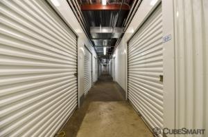 CubeSmart Self Storage - Grandville - Photo 5