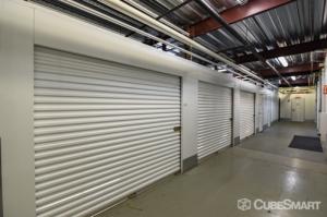 CubeSmart Self Storage - Grandville - Photo 6