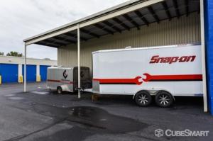 CubeSmart Self Storage - Grandville - Photo 7