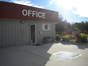 Picture of United Self Mini Storage - Tarpon Springs