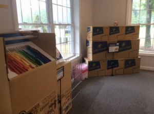 Life Storage - Danville - Photo 3