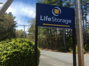 Life Storage - Danville - Photo 7