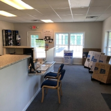 Image of Life Storage - Danville Facility on 220 Kingston Road  in Danville, NH - View 2