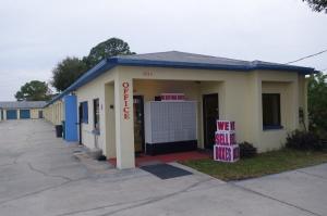 Cocoa Fl Rv Boat Amp Car Storage Units Find Facilities