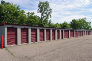 Abe's Storage North - Saginaw Street (South of Maple Rd) - Photo 3