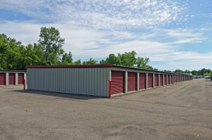 Abe's Storage North - Saginaw Street (South of Maple Rd) - Photo 4