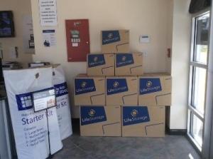 Life Storage - Hampton Falls - Photo 2