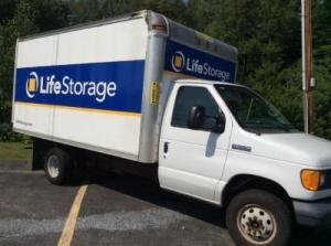Life Storage - Lee - Photo 4