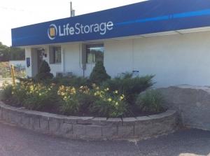 Life Storage - Lee Facility at  44 Calef Highway, Lee, NH