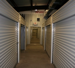 Picture of Pace Self Storage Inc