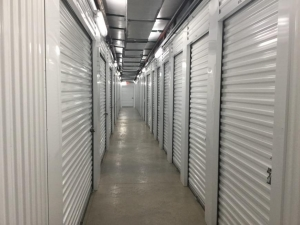Image of Life Storage - Frisco Facility on 8747 Stockard Drive  in Frisco, TX - View 2