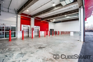 CubeSmart Self Storage - Queens - 186-02 Jamaica Avenue - Photo 9