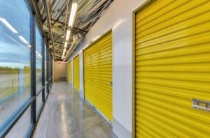 Life Storage - Phoenix - North 48th Street - Photo 3