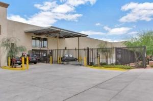 Life Storage - Phoenix - North 48th Street - Photo 4