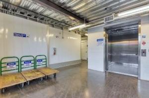 Life Storage - Phoenix - North 48th Street - Photo 5
