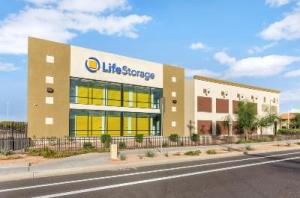 Life Storage - Phoenix - North 48th Street - Photo 6