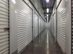 Life Storage - Phoenix - North 48th Street - Photo 8