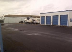 Fargo Space Center - Photo 2