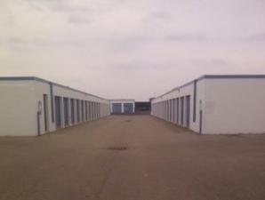 Fargo Space Center - Photo 4