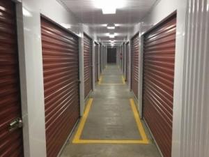 Life Storage - Mckinney - North Custer Road - Photo 3