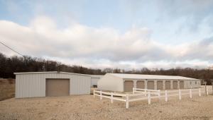 H&H Self Storage Center - Photo 1