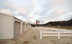 H&H Self Storage Center - Photo 4